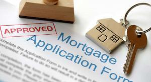 Conventional-Mortgage